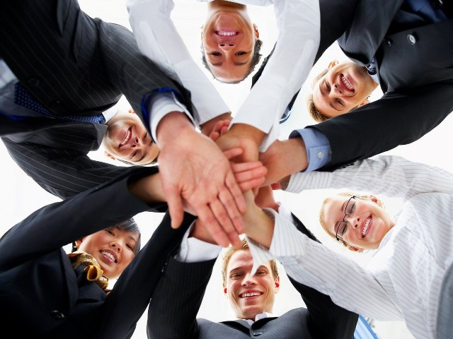 an essay proposing advice for successful team building Teamwork: dealing with personalities essay no works a model for explaining the context and process of teamwork essay - team model building a.