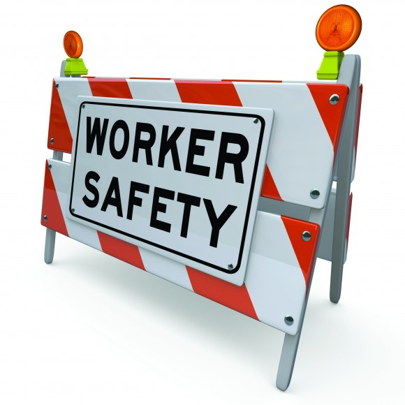 SHIFT SSCX Artikel Work Safety