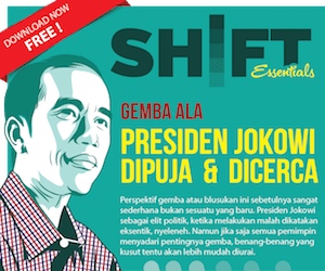 Shift-Essentials-2014-02-Gemba-ala-Jokowi.png