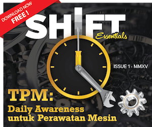Shift-Essentials-Free-Download-2015-01.png