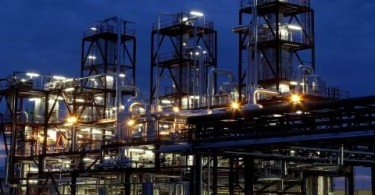 SHIFT SSCX News Kemenperin