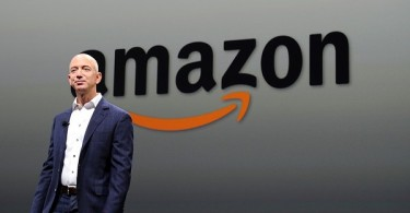 US-COMPANY-AMAZON-JOBS
