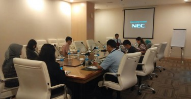SHIFT SSCX News Training Uncover LSS