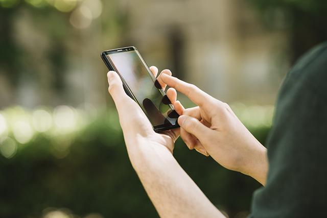 Pemerintah akan kontrol imei ponsel untuk lindungi for Regalasi mobili